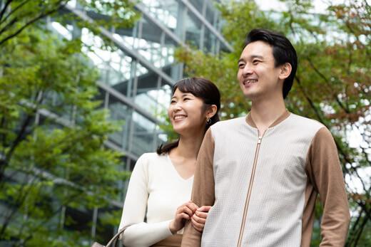 婚活アプリは結婚意識している層が多く利用で運命の赤い糸は間もなく結ばれる