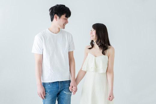 本気で真面目にお付き合い!婚活できるマッチングアプリ3選!