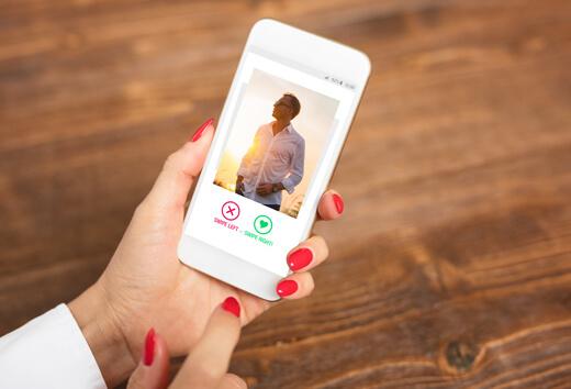 アッパーマス層専門の裕福な相手の出会いに憧れる人向けのアプリとは