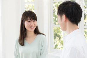 【愛媛のマッチングアプリ】松山で理想の素敵な相手とマッチアップ
