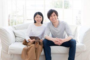 【北海道のマッチングアプリ】札幌で理想の素敵な相手とマッチアップ