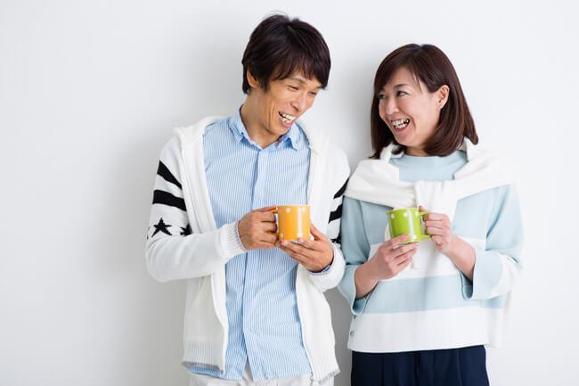 【岡山のマッチングアプリ】倉敷で理想の素敵な相手とマッチアップ