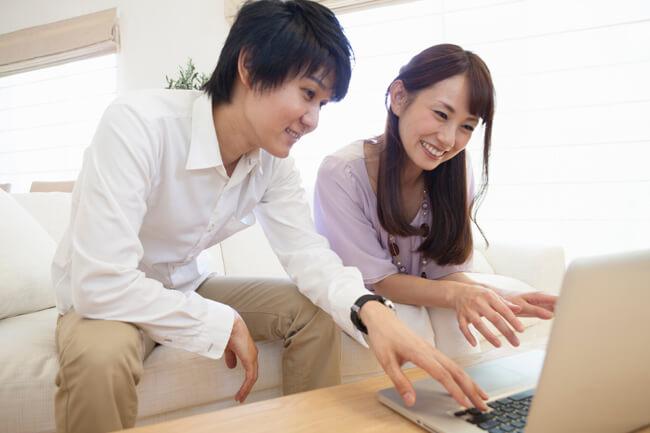 【千葉のマッチングアプリ】柏 松戸で理想の素敵な相手とマッチアップ