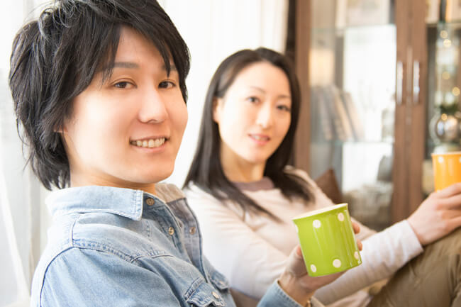 【大阪のマッチングアプリ】梅田 難波で理想の素敵な相手とマッチアップ