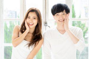 【愛知のマッチングアプリ】名古屋で理想の素敵な相手とマッチアップ