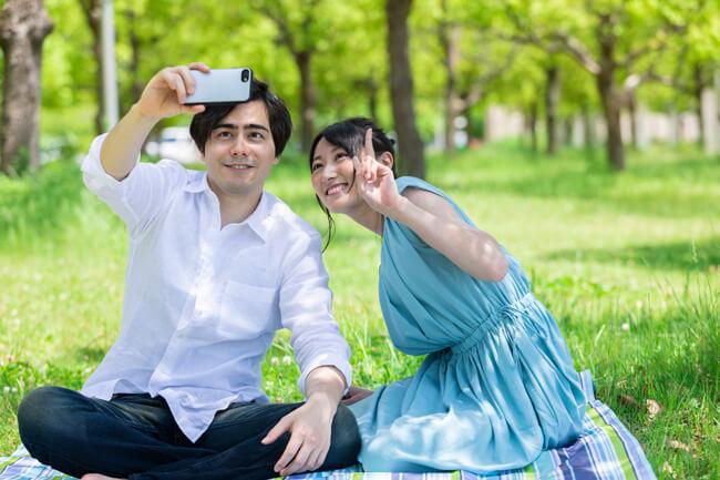 【徳島のマッチングアプリ】鳴門で理想の素敵な相手とマッチアップ