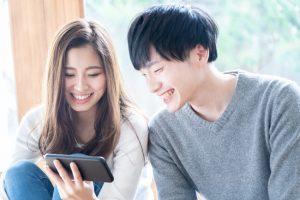 【山形のマッチングアプリ】米沢で理想の素敵な相手とマッチアップ
