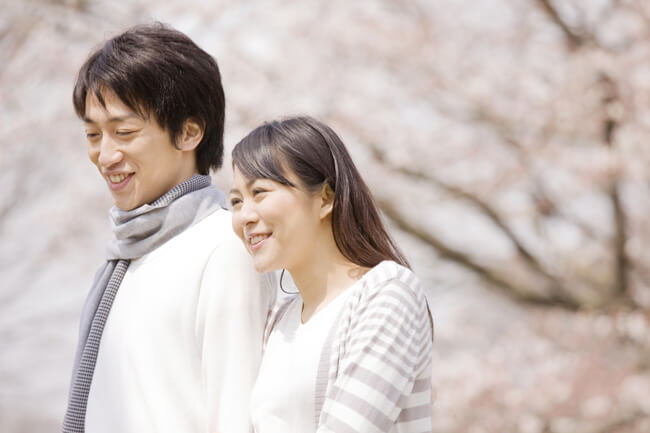 【福井のマッチングアプリ】越前で理想の素敵な相手とマッチアップ