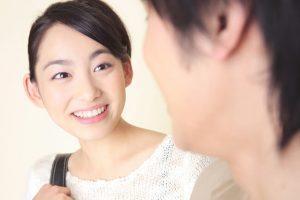 【富山のマッチングアプリ】高岡で理想の素敵な相手とマッチアップ