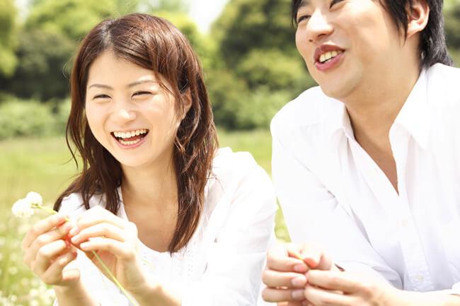 【青森のマッチングアプリ】弘前で理想の素敵な相手とマッチアップ