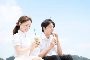 【新潟のマッチングアプリ】長岡で理想の素敵な相手とマッチアップ
