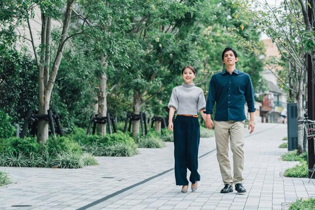 【和歌山のマッチングアプリ】田辺で理想の素敵な相手とマッチアップ