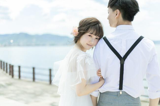 【香川のマッチングアプリ】高松で理想の素敵な相手とマッチアップ